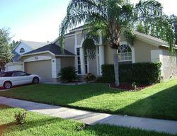 Palm Breeze Dr, Tampa FL