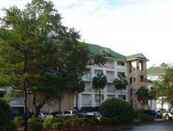 Calinda Ln , Niceville FL