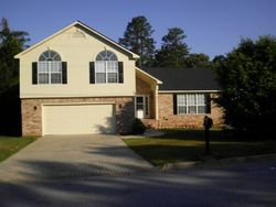 Pre-Foreclosure - Creekview Dr - Hephzibah, GA