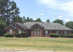 Pre-Foreclosure - Fox Den Rd - Hephzibah, GA