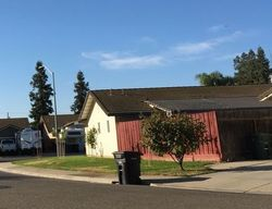 Pre-Foreclosure - Pamona St - Waterford, CA