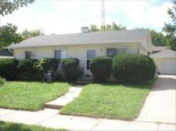 Pre-Foreclosure - 87th St - Kenosha, WI