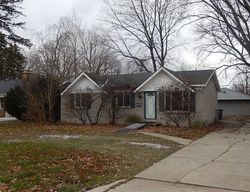 Pre-Foreclosure - Mortenview Dr - Taylor, MI