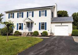 Pre-Foreclosure - Friendship Rd - Monroeville, NJ