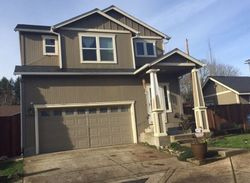Pre-Foreclosure - Mt Vernon Rd - Springfield, OR