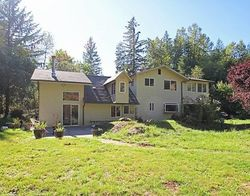 Pre-Foreclosure - Lost Creek Rd - Dexter, OR