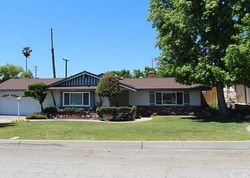 Stanton Ave, Highland CA