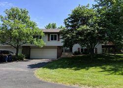 Pre-Foreclosure - Herald Way - Saint Paul, MN