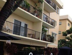 NE 135TH ST APT 3H, Miami, FL