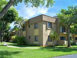 N KENDALL DR APT A209, Miami, FL