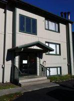 Mccarrey St Unit 6, Anchorage AK