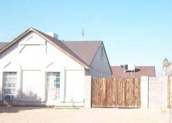 W TURQUOISE AVE, Peoria, AZ