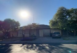 N 1st St, Avondale AZ
