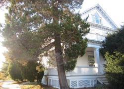 Pre-Foreclosure - Ocean Ave - New London, CT