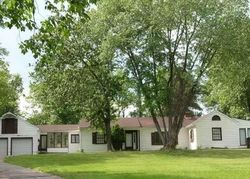 Pre-Foreclosure - Falls Rd - Potomac, MD