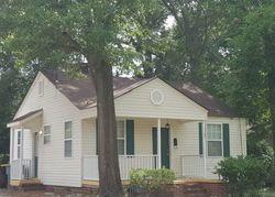 E 33rd St, Savannah GA