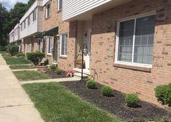Pre-Foreclosure - Estrada Dr - Belleville, MI