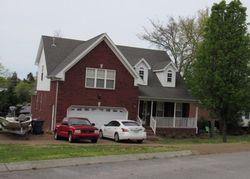 Pre-Foreclosure - Parrish Pl - Mount Juliet, TN