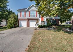 Pre-Foreclosure - Cedar Creek Village Rd - Mount Juliet, TN