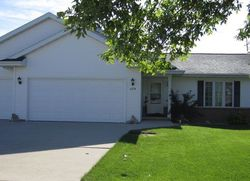 Pre-Foreclosure - Greenbriar Ave - Fond Du Lac, WI