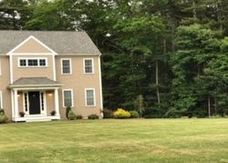 Pre-Foreclosure - Gilfeather Ln - Kingston, MA