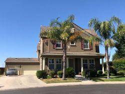 Rhodes Ln, Roseville CA