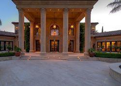 Pre-Foreclosure - Royal Crest Ct - Granite Bay, CA
