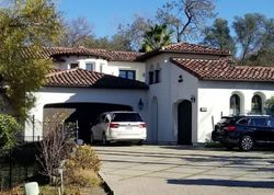 Pre-Foreclosure - Douglas Ranch Dr - Granite Bay, CA