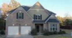 Pre-Foreclosure - Avery Pl - Fort Mitchell, AL