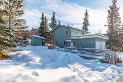 Snow Flake Dr, Anchorage AK