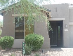 N 45th Dr, Phoenix AZ
