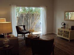N Casa Tomas Ct, Phoenix AZ