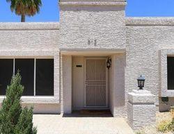 E Villa Rita Dr, Phoenix AZ