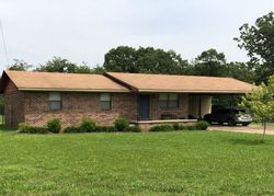 Pre-Foreclosure - Delta St - Batesville, AR