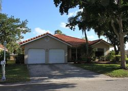 Nw 106th Ln, Pompano Beach FL