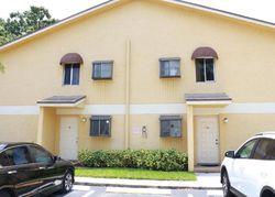 N Oakland Forest Dr, Fort Lauderdale FL