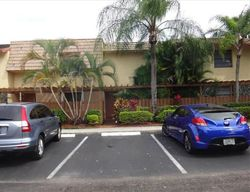 Nw 79th Dr, Fort Lauderdale FL