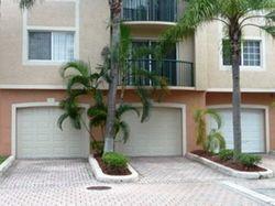 Se 10th Ave , Fort Lauderdale FL