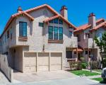 Pre-Foreclosure - 34th St Unit 15 - San Diego, CA