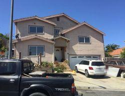Fresa Pl, Salinas CA