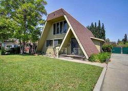 Lorin Ave, Sacramento CA
