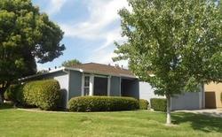 Sunfaire Ln, Sacramento CA