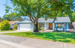 Yarrow Way, Citrus Heights CA