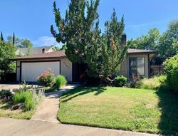 Plum Tree Ct, Citrus Heights CA