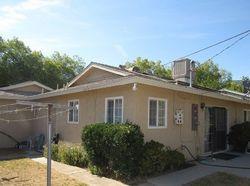 Acacia Ave, San Bernardino CA