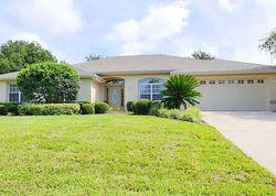 Oakshore Ln, Clermont FL