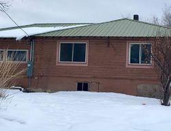 B50 Rd, Crawford CO