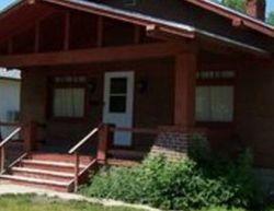 Pre-Foreclosure - Denver St - Sterling, CO