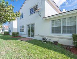 Sw 27th Ct, Hollywood FL
