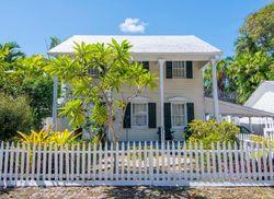 Duncan St, Key West FL